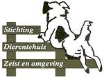 Stichting Dierentehuis Zeist en omgeving